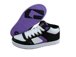 globe shoes girls