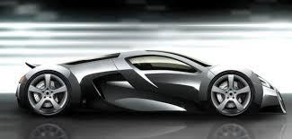 rt cars
