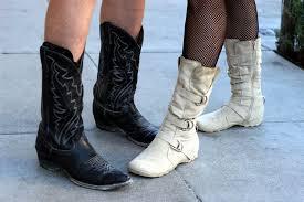 jen shoes