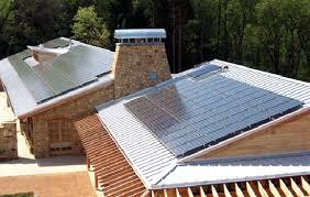 casa passiva genitron2 Predazzo: Energie rinnovabili, modello per i giovani. La «casa passiva» nelle scuole
