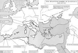harta e frances