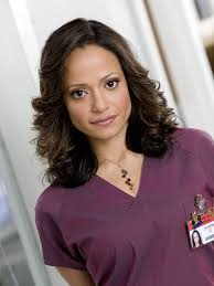 judy reyes pictures