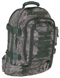 air force bags