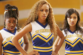bring it on 3 the movie