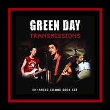 Green Day - Goin Under
