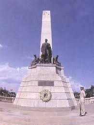 landmarks of the philippines