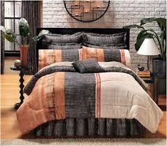 asian bedroom decor