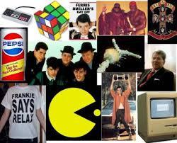 1980s photos