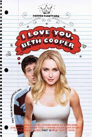 i love you beth cooper the movie