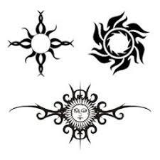 dessins de tatouages