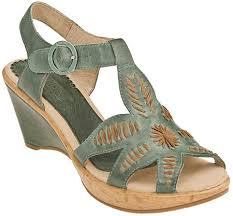 sri lanka shoes