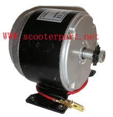 24v motors