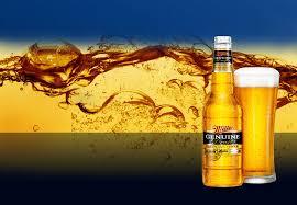miller beer pictures