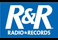radio & records
