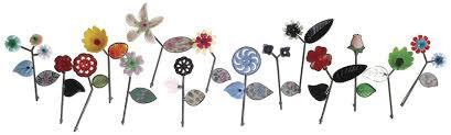contemporary jewellry