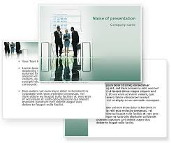 corporate powerpoint backgrounds