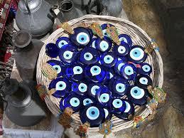 The Evil Eye 8279984_c51b23404c