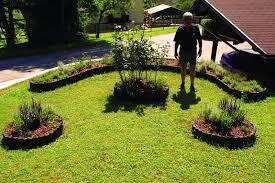 najlepsi vrtovi