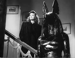 cat people tourneur