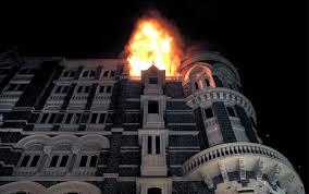 mumbai bomb attack