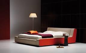 designing bed