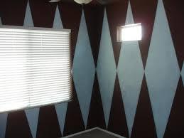 unique wall designs