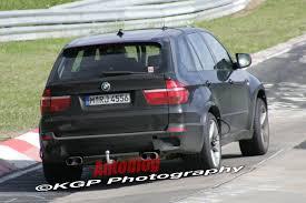 bmw x5 turbo