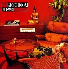 big calm morcheeba