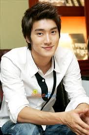 korean cute guys