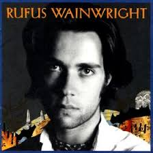 Rufus Wainwright - Beauty Mark
