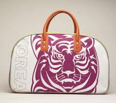 pink nike bags
