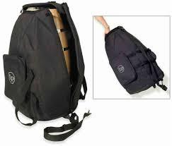 conga bags