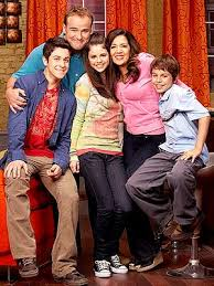 wizards in waverly place