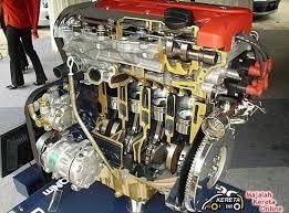 campro engine