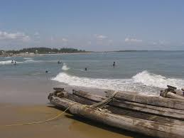 covelong beach
