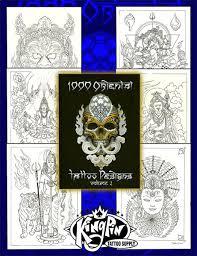 1000 oriental tattoo designs