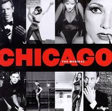 chicago play