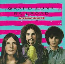 grand funk railroad album
