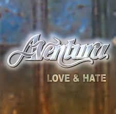 love and hate aventura