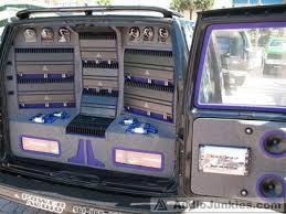 car audio jl