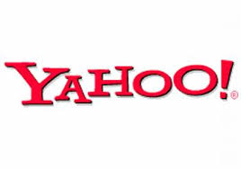 Yahoo is also