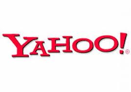 yahoo-logo1.jpg