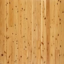australian cypress floors