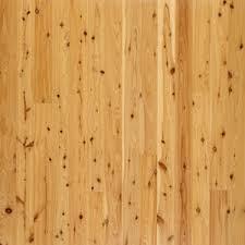 cypress floor