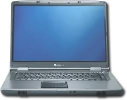 gateway notebook laptops