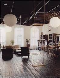 swing indoor