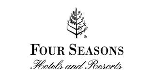 four season hotel logo