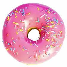 pink_sprinkled_donut.jpg&t=1