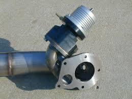 turbo wastegates
