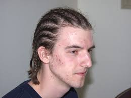 cornrow hairstyle pictures